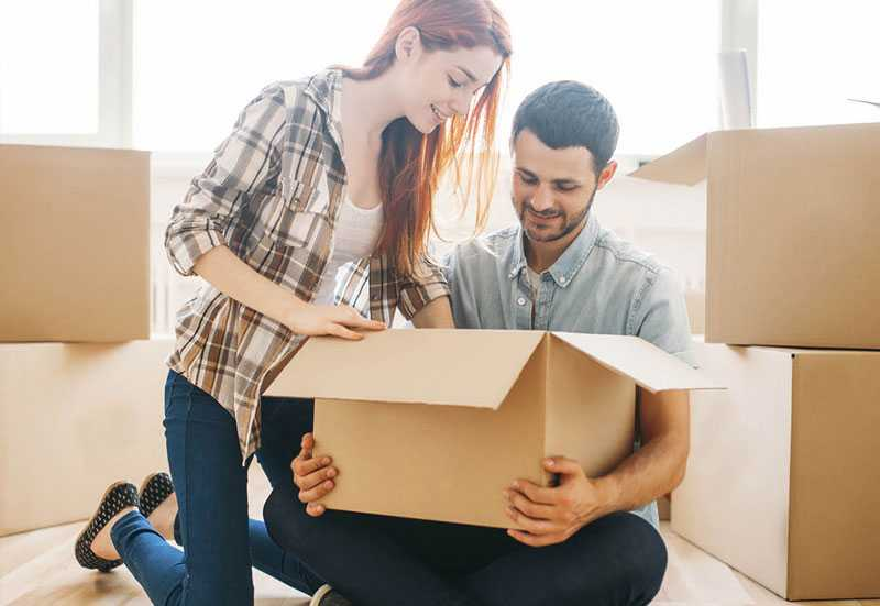 International Relocation Company in Qatar-Packers and Movers in Qatar