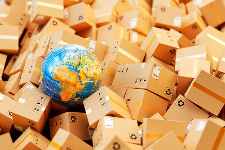 IInternational Relocation Companies in Qatar- Professional Packers and Movers in Qatar